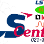 logo-ls-center-3d-2